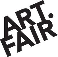 ART.FAIR | Messe f�r moderne und aktuelle Kunst