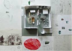 Homa Emami – Im Labor der Zeichen und Dinge