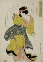 Magie der Holzschnitte von Japan bis Europa