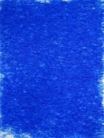 blau berlin