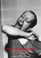 ANNA & BERNHARD BLUME - Kunstsammlung Tholen