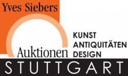 Auktion 60 - Kunst & Antiquit�ten