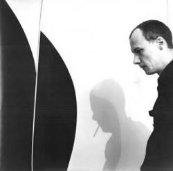 Alles auf Anfang. Fotografie, Malerei und Skulptur aus den 60er / 70er Jahren. Erhard Wehrmann fotog