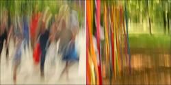 Gottfried R�mer - impressionistische Fotografie