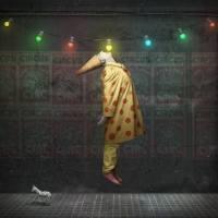 """Jordi Urbón - """"Manege frei für den Zirkus der Fantasie!"""""""