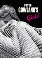Peter Gowland`s Girls