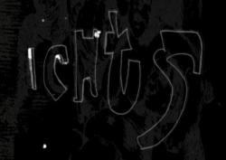 ICHTS