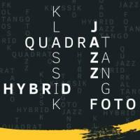 HERBSTFESTIVAL, 25 Tage Kunst erleben, 3 Ausstellungen, 12 Künstler, 5 Konzerte, 12 Musiker