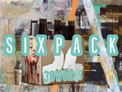 SIXPACK @ 30works