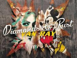 Diamonds & Rust @ 30works