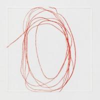 Katharina Hinsberg Einzelausstellung