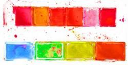 Farbtiefen
