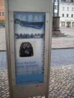 Ernst Barlach – Käthe Kollwitz. Über die Grenzen der Existenz