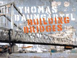 Building Bridges @ 30works