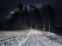 Lichtblicke | Zeitgenössische finnische Fotografie