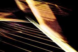 """""""Luminous Spots"""" Fotografie von Beatrix Echt – in einer Ausstellung bei 'art place berlin'"""