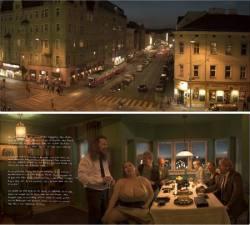 Jari Silomäki - Framing the World