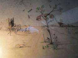 Villen Nachlass Auktion mit Dali, Matisse von Astudin u.a.