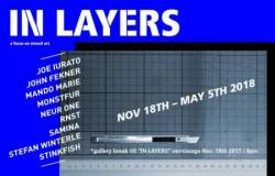 In Layers