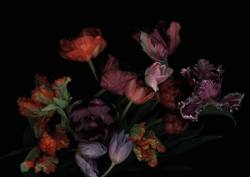 It smells like… flowers & fragrances