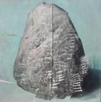 Spielen mit Geistern | Andrea Mariconti Solo Exhibition
