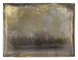 Jeff Cowen Recent Works