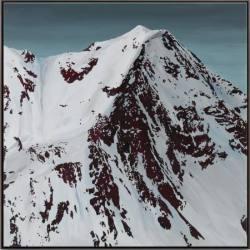 MOUNTAIN HIGH!
