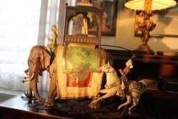 Auktion Bibliophile Kostbarkeiten, Gemälde u.v.a.
