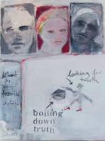Ebak2- Ein Blick auf Kunst - Ateliers auf Zeit