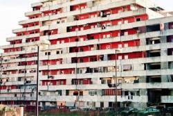 Quando la felicita non la vedi, cerca la dentro - Neapel von 1990 bis 2017