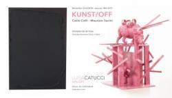 Kunst/Off