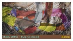 Slava Seidel - Ewig wechselnd