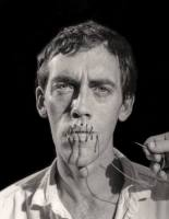 David Wojnarowicz Photography & Film 1978–1992