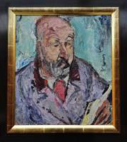 Alfred Kubin und Künstlerfreunde zum 60. Todestag