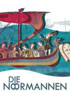 Ausstellung Die Normannen