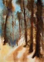 Michael Klose | Wasser. Farbe. Licht