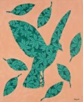 Kunst nach 1945. Die Sammlung Gerd Gruber