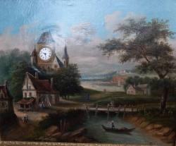 Kunst-und Antiquitätenauktion Nr.183 am 21.9.2019 mit mehr als 2630 Objekten