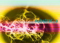 substrat | a