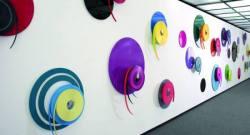 Ausstellung HONKY TONK - Ausstellung Muenchen