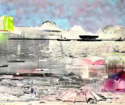 Preisträgerausstellung, Kunstpreis des VBK – Benninghauspreis 2019