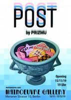 Post Post Post