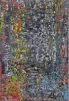 Gerhard Richters Farbtafelbilder  // Ein kunsthistorischer Vortrag von Hubertus Butin, Berlin