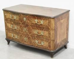 Kunst-und Antiquitätenauktion Nr.187 am 21.3.2020 mit mehr als 2700 Objekten