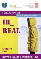 IR_REAL