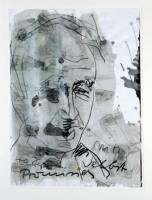 Armin Mueller-Stahl - Menschenbilder