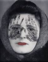 faces - traces