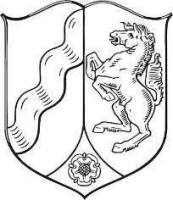 Nachlassauktion mit Goldmünzen: Bayern, Hamburg, Württemberg, Preußen u.a.