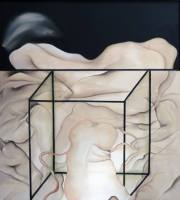 Gravidität. Maina-Miriam Munsky (1943-1999)