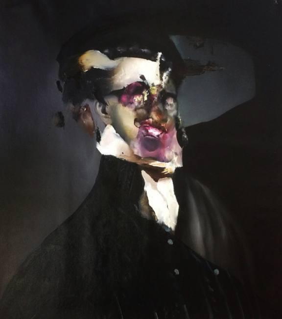 Florian Eymann Portrait 13
